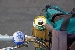 _DSC1038.jpg (dogseat) Tags: beer bike bicycle neworleans can backpack pleasure legal pleasant millerhighlife