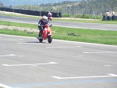 As Lambrettas das 6 Horas de Barcelona 2448715869_c984c351aa_m