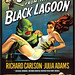 Creature-from-the-Black-Lagoon (1953)