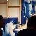 John Neff @ Western Exhibitions