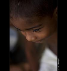 Bela infncia (anamokarzel) Tags: brasil ana child criana par amaznia quilombola anamokarzel mokarzel