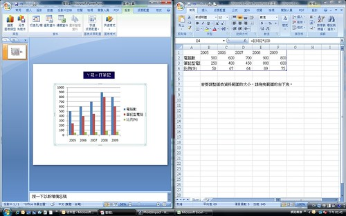 PP_Graph-12