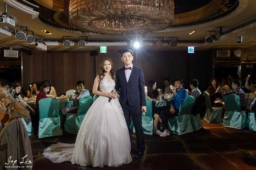 翰品酒店 婚攝 台北婚攝 婚禮攝影 婚禮紀錄 婚禮紀實  JSTUDIO_0167