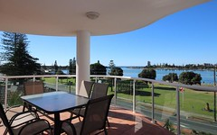 502/6-10 Manning Street, Tuncurry NSW