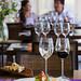 Gastronomía en el Hotel Puerto Valle