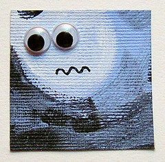 Phoo (Googlie Snooglie)