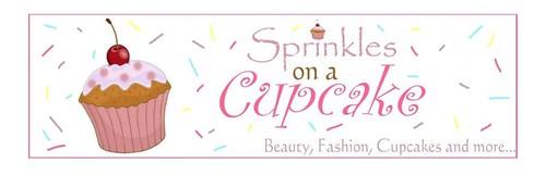 cupcakeheader+sprinkles2