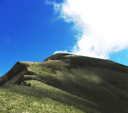 Mont d'Armenaz 043
