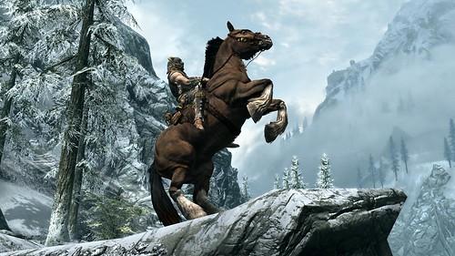 Horse01.bmp