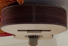 Marinus Benedikt (Marinus Benedikt) Tags: guitar guitarra pino spruce negra flamenco palosanto fichte gitarre flamenca rosewood abeto palisander flamencogitarre marinusbenedikt