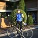 Biker 34.jpg