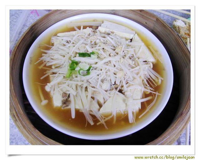 財記臭豆腐2