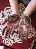 bridal henna hands for nikki (HennaLounge) Tags: new wedding mexico bride persian nikki gulf indian mexican bridal henna mehndi 7ena khalijee