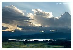 Lake of No Return (Arif Siddiqui) Tags: india northeast arunachal jairampur changlang pangsaupass myanmar lakeofnoreturn landscape siddiqui arif arunachalpradeshindia arunachalpradesh northeastindia