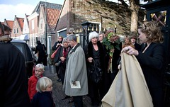 IMG_4255 (devries.sander) Tags: monnickendam begrafenis eaastavanuiter