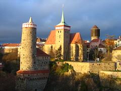 08 [Bautzen] (Weingarten) Tags: germany deutschland allemagne germania lausitz bautzen budyin lusatia lusazia lusace uica