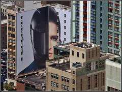 New York City (Ubierno) Tags: new york city building photographer state manhattan empire excellent awards aplusphoto ubierno