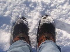 frozen feet.JPG