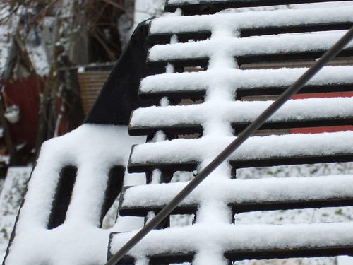 first snow fire escape1