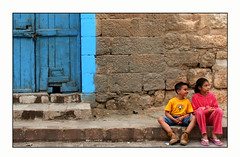 Madaba Kids (Wicked Photography) Tags: andy andrew lehto thewicked81 andylehto