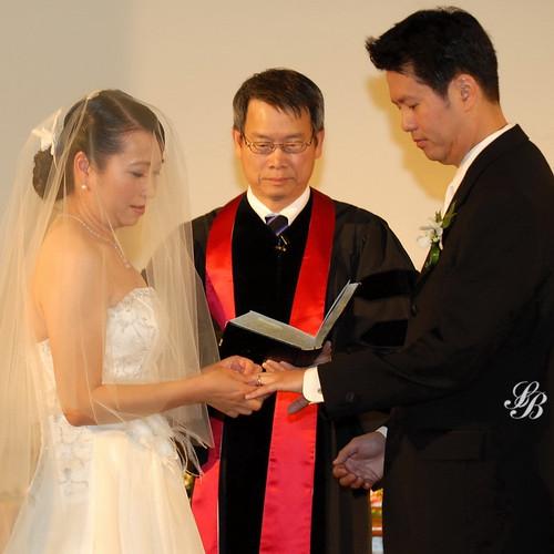 Ceremony #3