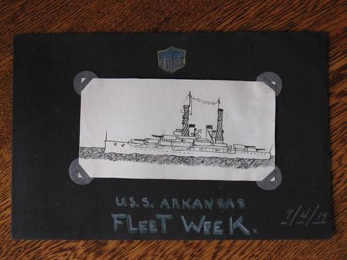 USS ARKANSAS3