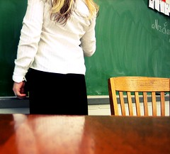 Per Diem (blonde_sage) Tags: school interestingness 5thgrade 25 ala teaching chalkboard substituteteacher 474 perdiem anawesomeshot diamondclassphotographer editedbytesco whofullyrules andisagod andhasabig ummuh andwhoisapparentlyaddingtagstoalasphotos theonetheonlytesco