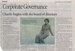 "Corporate Governance article • <a style=""font-size:0.8em;"" href=""http://www.flickr.com/photos/21584185@N07/2116916306/"" target=""_blank"">View on Flickr</a>"