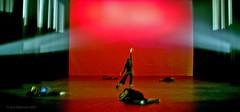 luces·piernas (A.D.Belmont) Tags: méxico geotagged dance interestingness danza superbmasterpiece belmoniaco tierraindependiente trabajarconphotoshop tierrraindependiente dflickr141207 yeah… explore… ©adbelmont geo:lat=19423541706879252 geo:lon=9919506710664177