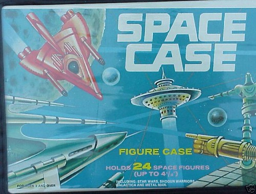 spacecasefigurecase.JPG