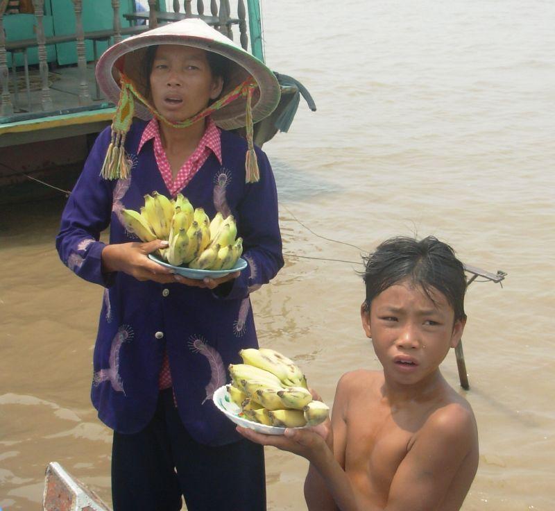 C-Siem Reap (1)