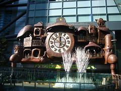 07-08 跨年東京行 118