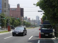 06千束稲荷神社_02
