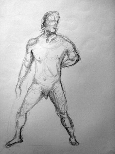 DrawingWeek_Jan_0003