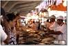 And today, sushi again :))) (.Tatiana.) Tags: woman man spyshot sãopaulo mulher feira melancia peixe sampa pro homem tomate chapéu caminhão ceasa mamão papaia johanes ceagesp fotoclube guesswhocametodinner johanesduarte comprandoojantar avidasempsestácadadiamaisdifícil siteparavendadefotos httpwwwplanobfotodesigncom fototatianasapateiro