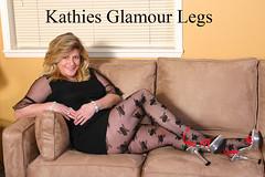 FashionPantyhose-Set1-009A (Diva Classics) Tags: girls hot sexy stockings legs posing lingerie upskirt femalemodel hottie pantyhose pinup pinupgirls girdle