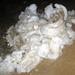 Gypsum Playdoh Factory