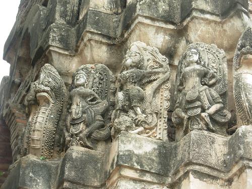 Sukhotai-W Sri Sawai (3)