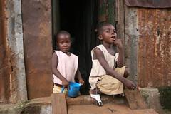 IMG_4881 (Brittany Somerset) Tags: sierraleone westafrica freetown kroobay