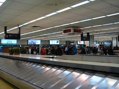Ninoy Aquino International Airport (Silly Jilly) Tags: philippines manila manilaairport