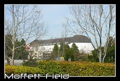 Hangar One, Moffett Field (3dphoto.net) Tags: california bayarea blimp mountainview dirigible moffettfield mtview hangarone picture365 amesresearch