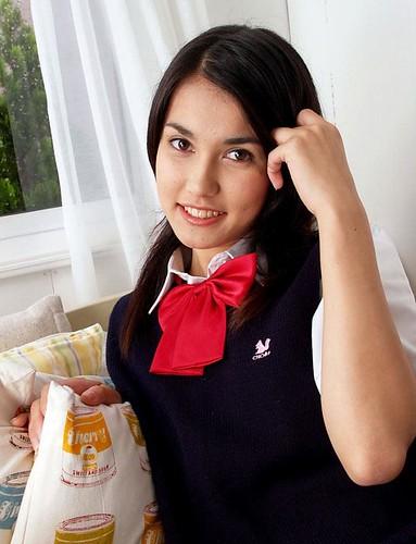 小澤マリアの画像45612