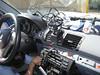 Montaje Alpine EX-10 en BMW y RAV-4 - 06