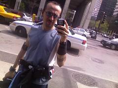 Photo_051008_005