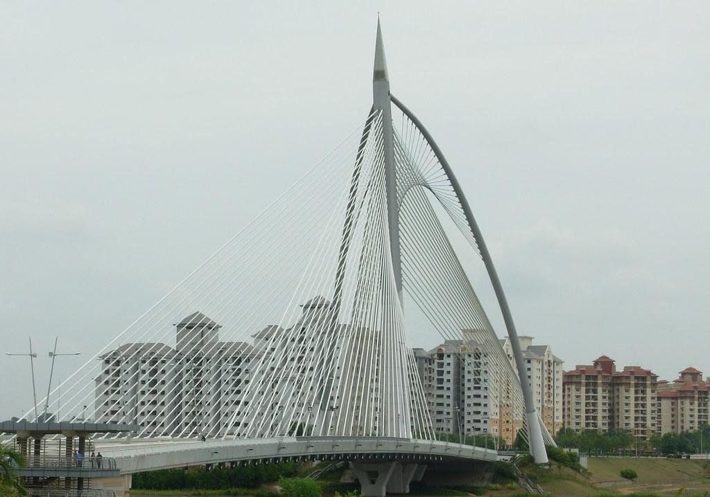 KL-Putrajaya (81)