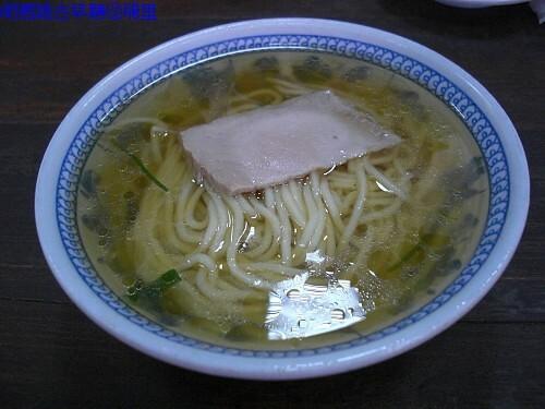 胡國雄古早麵CIMG2273
