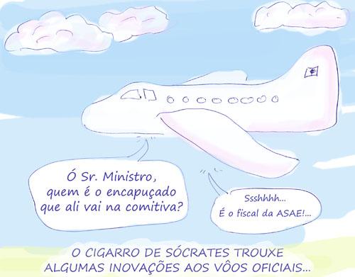 aviao_asae_web