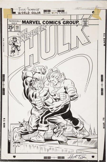 hulk193_cov_trimpe.jpg