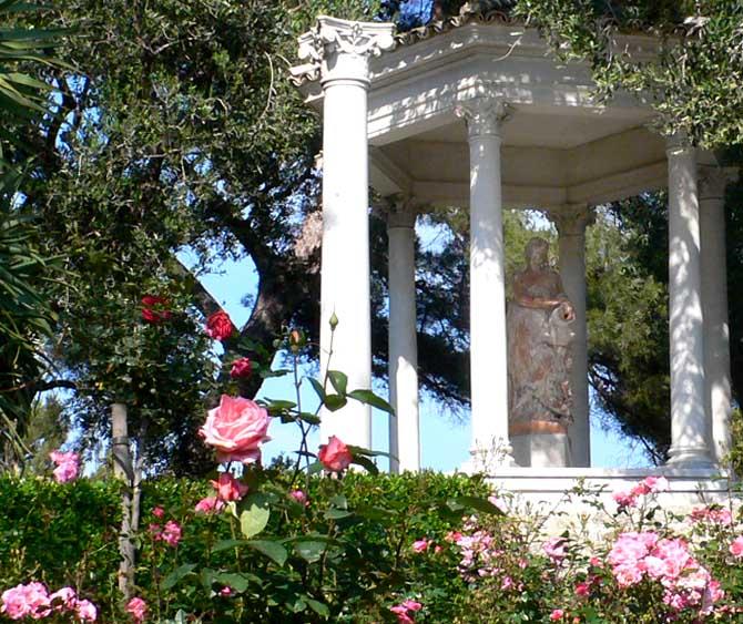 garden-temple-70019