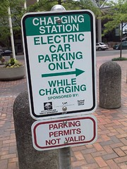 electric-vehicle-sign.jpg